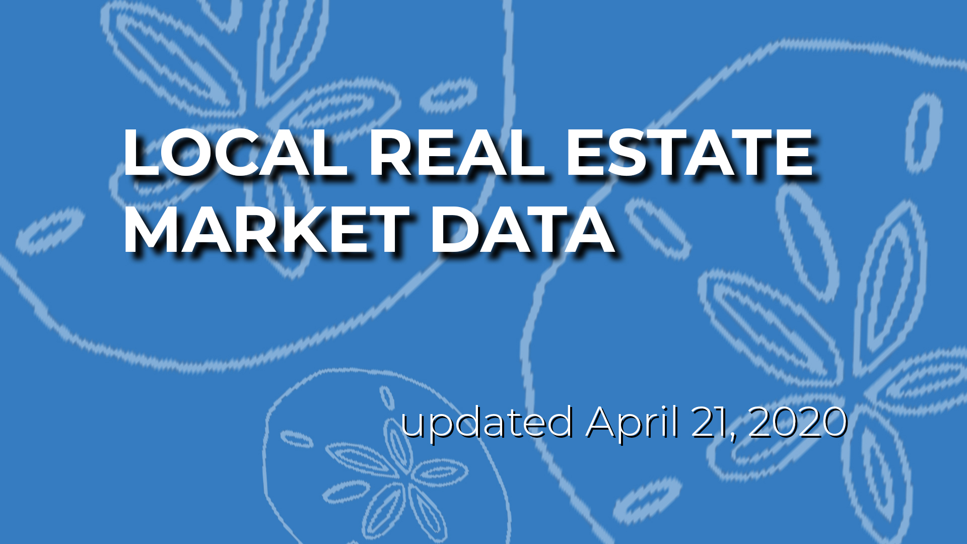 Florida Housing Report March 2020