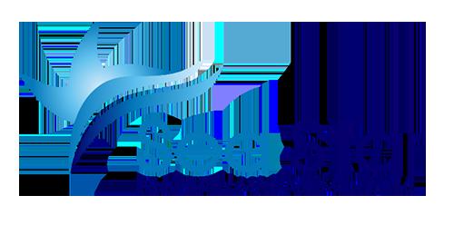 Sea Star Property Management Southwest Florida